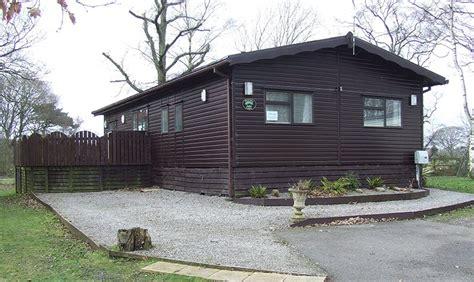 log cabin with tub york tree tops lodge log cabin with tub nr york