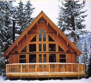 chalet cabin plans chalet frame house plans raise a roof prefabricated