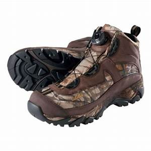 Cabela's Speed Hunter Boa Hunting Boots Cabela's Canada