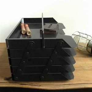 Casier Vestiaire Industriel : casier industriel metal bande transporteuse caoutchouc ~ Teatrodelosmanantiales.com Idées de Décoration