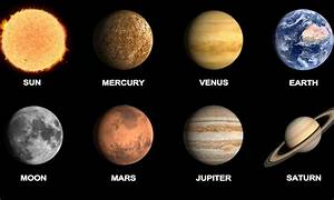 Could World Cup football be played on other planets ...