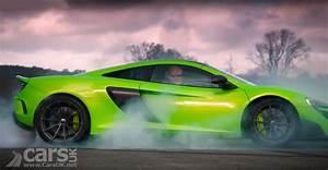 Top Gear Uk 2016 : bbc releases the first top gear video trailer cars uk ~ Medecine-chirurgie-esthetiques.com Avis de Voitures