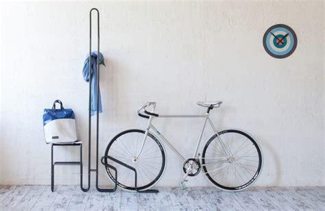 porte vélo mural porte v 233 lo mural et support 23 id 233 es d 233 co