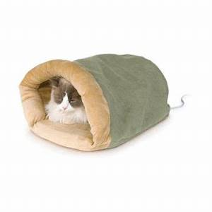 best 25 heated cat bed ideas on pinterest diy cat bed With soundproof dog bed