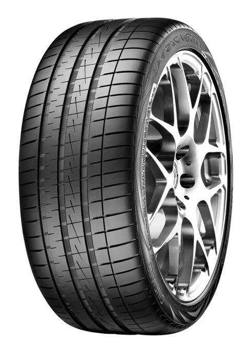 vredestein ultrac vorti vredestein ultrac vorti rapports d essais de pneus
