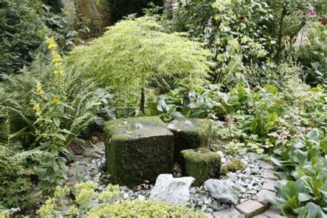 Quellstein Japanischer Garten by Gestaltungstipps F 252 R Japanische G 228 Rten Mein Sch 246 Ner Garten