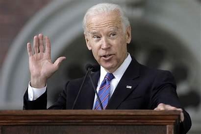 Biden President Vice Former Headline Summit Joe