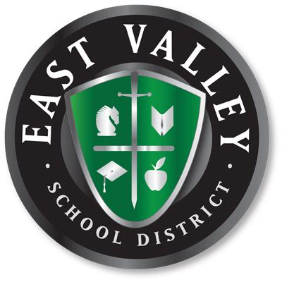 home east valley high school