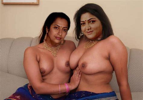 www. kushboou xxx scexy bild