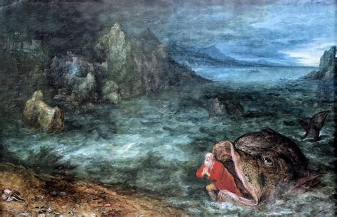 jan bruegel jan brueghel south netherlands flemish art