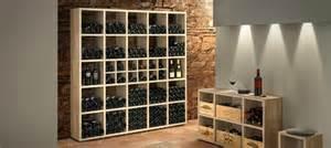 range bouteilles pour cave
