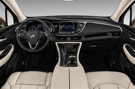 buick envision reviews research envision prices