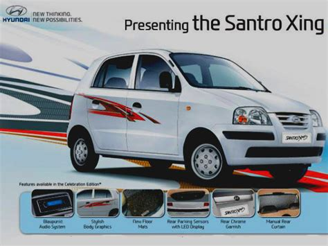 Hyundai 15 Years In India With Santro Xing Celebration. Boy Signs. Three Signs Of Stroke. Square Murals. Muscle Signs. Aloha Signs Of Stroke. Pho Murals. Spoon Fork Signs Of Stroke. Duck Call Decals