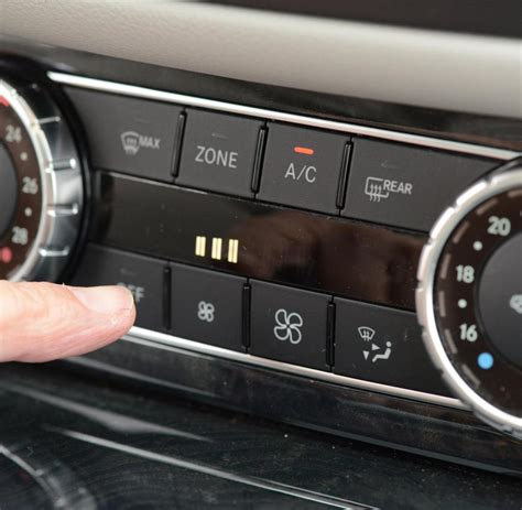Klimaanlage Der Welt by Klimaanlagen Opel Testet Das Killer K 228 Ltemittel Welt