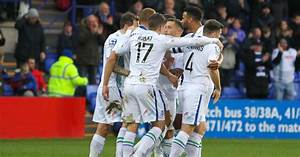Gary Brabin: Tranmere made life hard for themselves - but ...