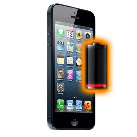 iphone screen repair san diego iphone 5c screen repair by dr apple san diego dr apple