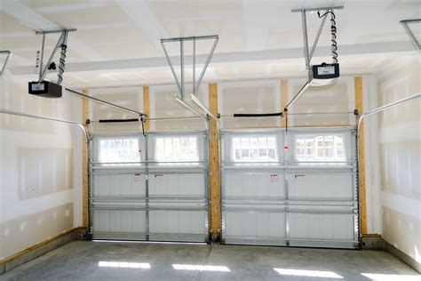 garage door repair rialto ca service and quality in ontario ca garage door repair