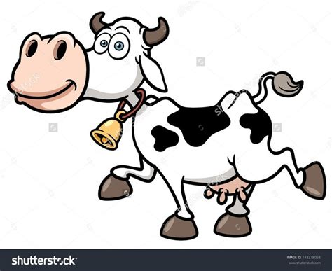 45 Best Images About Cows On Pinterest