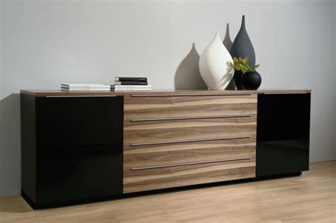 Moderne Sideboards Für Jede Wohnung  Markenmöbel Aus