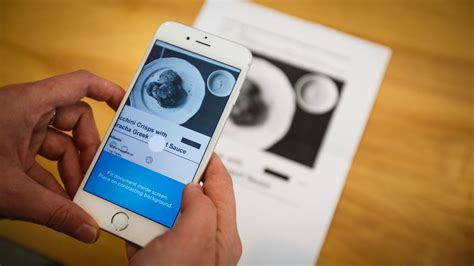 iphone scanner app the best scanning apps for android and iphone cnet