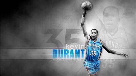 oklahoma city thunder wallpapers  images