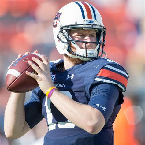 Auburn vs. Georgia: Live Score, Highlights for Tigers vs ...
