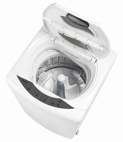 Danby Washing Machine Washer Portable Load Transparent