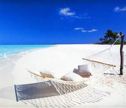 Sand Maldives Hammock Sandy Wallpapersafari Beaches Forwallpaper