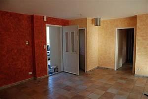 resinence couleur sable residence privee haiti service With amazing couleur gris beige peinture 1 couleur ral pour fenetres et portes teintes neuves