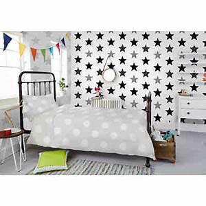 Tapete Sterne Grau : tapete punkte schwarz wei 10 m x 53 cm decofun mytoys ~ Eleganceandgraceweddings.com Haus und Dekorationen