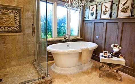 chaise pour salle de bain 15 idées de chaises confortables pour la salle de bain