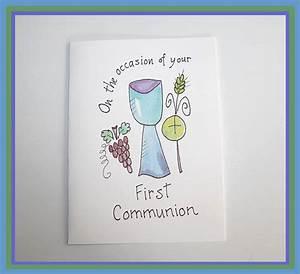 Frasi Di Auguri Per Prima Comunione Blogmammait