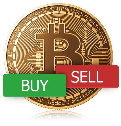 Coinbase is a secure platform that makes it easy to buy, sell, and store cryptocurrency like bitcoin, ethereum, and more. How can I buy and sell Bitcoin? 7 Sites to Buy BTC with Credit/Debit Card