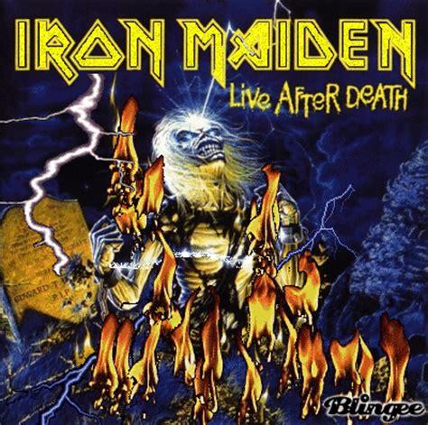 Iron Maiden Eddie Images Imagem De Iron Maiden 88194721 Blingee Com