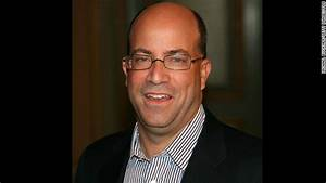 Jeff Zucker named new president of CNN Worldwide - CNN.com