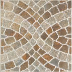 floor and tile decor santa courtyard patio rustic floor tile patterns and designs