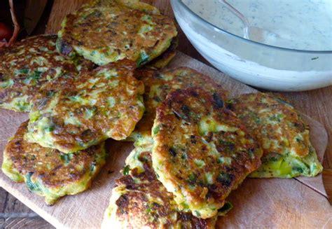 cuisiner le poireau recettes galette végétarienne de poireaux