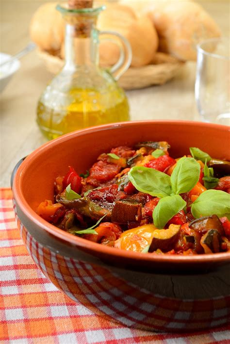 cuisine andalouse recette sauce à l 39 andalouse