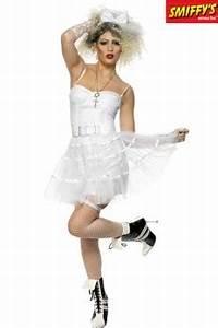 Déguisement Madonna Année 80 : d guisement madonna boy toy d guisement adulte le ~ Melissatoandfro.com Idées de Décoration