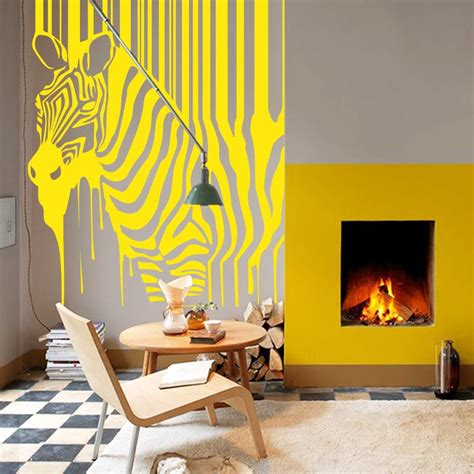 Art Design Hot Selling Home Decoration Painting Zebra Wall. Living Room Bed. Living Room Seats. Best Living Room Sets. Living Room Set Sale. Traditional Living Room Design. Glass Table Sets For Living Room. Living Room Dressers. Black Sectional Living Room Ideas