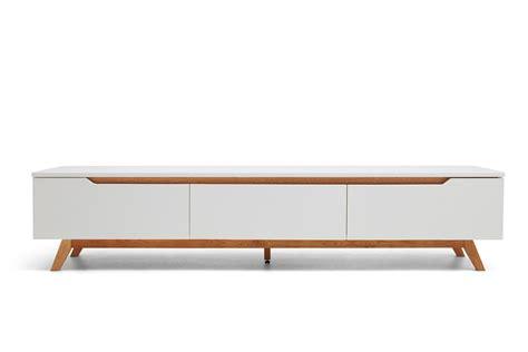 console tv design scandinave cima dewarens