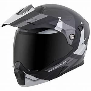 Scorpion Exo 750 Visier : scorpion exo at950 neocon helmet cycle gear ~ Kayakingforconservation.com Haus und Dekorationen