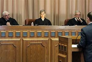 Ninth Circuit Seats First All-Alaskan Appellate Panel ...