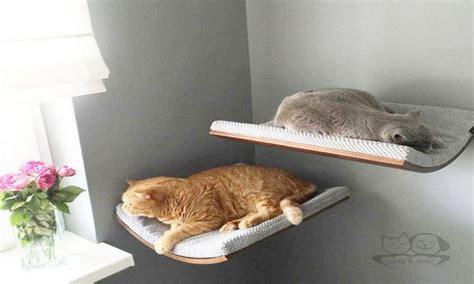 wall shelves design cat shelf furniture cat wall shelf