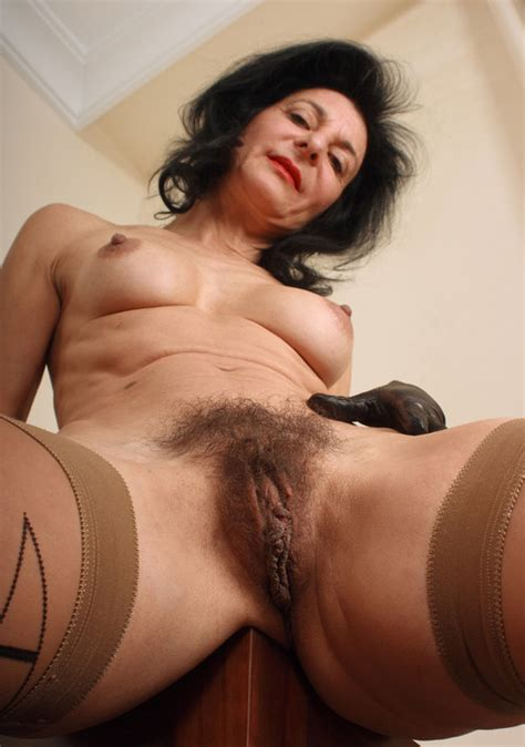 Mom Hairy Pussy Hardcore Pictures Pictures