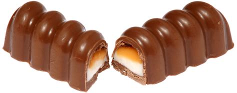 Coffee toffee twisted frosty in community dictionary. File:Creme-Egg-Twisted.jpg - Wikimedia Commons