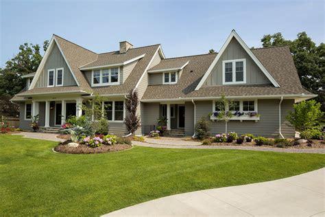 Great Neighborhood Homes  Custom Home Builder  Coastal