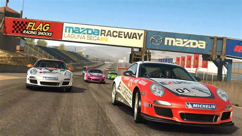 best racing android top 10 best android racing 2016