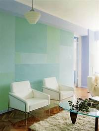 wall painting ideas Painting Walls Different Colors | Houzz