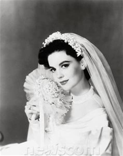 natalie m wedding dresses wedding on
